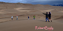 /images/133/2006-12-17-sand-view10-pano.jpg - #03212: images of Great Sand Dunes … Dec 2006 -- Great Sand Dunes, Colorado