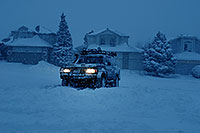 /images/133/2006-12-20-high-trigger05.jpg - #03210: Trigger during a December snowstorm … Dec 2006 -- Highlands Ranch, Colorado