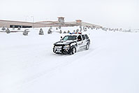 /images/133/2006-12-21-lone-linc-police.jpg - #03248: images of Lone Tree … Dec 2006 -- Lincoln Rd, Lone Tree, Colorado