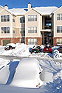/images/133/2006-12-22-rem-sunny04-v.jpg - #03263: cars after a snowstorm … Dec 2006 -- Remington, Lone Tree, Colorado