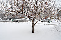 /images/133/2006-12-28-jep-parking03.jpg - #03270: images of Englewood … Dec 2006 -- Inverness Dr, Englewood, Colorado