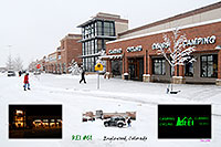 /images/133/2006-12-29-engle-rei-pro01.jpg - #03290: images of REI #61 in Englewood, Colorado … December 2006 -- Englewood, Colorado