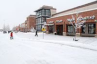 /images/133/2006-12-29-engle-rei-view01.jpg - #03292: images of REI #61 in Englewood, Colorado … December 2006 -- Englewood, Colorado