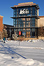 /images/133/2007-01-13-engle-rei-v.jpg - #03351: images of REI #61 in Englewood, Colorado … January 2007 -- Englewood, Colorado