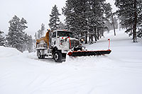 /images/133/2007-01-21-sed-snowplow3.jpg - #03358: snowplow in the woods of Sedalia … Jan 2007 -- Sedalia, Colorado