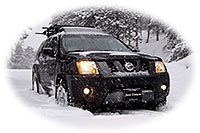 /images/133/2007-01-21-sed-xterra01.jpg - #03360: snowstorm by Sedalia … Jan 2007 -- Sedalia, Colorado