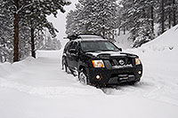 /images/133/2007-01-21-sed-xterra03.jpg - #03362: snowstorm by Sedalia … Jan 2007 -- Sedalia, Colorado