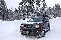 /images/133/2007-01-21-sed-xterra05.jpg - #03364: snowstorm by Sedalia … Jan 2007 -- Sedalia, Colorado