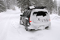 /images/133/2007-01-21-sed-xterra06.jpg - #03365: snowstorm by Sedalia … Jan 2007 -- Sedalia, Colorado