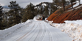 /images/133/2007-01-27-sed-snowplow2.jpg - #03387: images of Sedalia … Jan 2007 -- Sedalia, Colorado