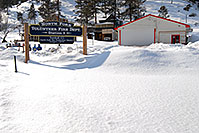 /images/133/2007-01-27-turnbull-city1.jpg - #03391: North Fork Volunteer Fire Dept Station 3 in Turnbull … Jan 2007 -- Turnbull, Colorado