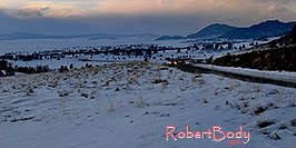 /images/133/2007-01-27-wilk-cars01-pano.jpg - #03413: images of Wilkerson Pass … Jan 2007 -- Wilkerson Pass, Colorado