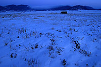 /images/133/2007-01-27-wilk-road07.jpg - #03405: images of Wilkerson Pass … Jan 2007 -- Wilkerson Pass, Colorado