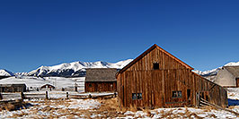 /images/133/2007-01-28-lead-shacks2-w.jpg - #03434: Colorado as it was … Jan 2007 -- Leadville, Colorado