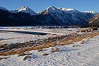 /images/133/2007-01-28-twin-view5.jpg - #03461: images of Twin Lakes … Jan 2007 -- Twin Lakes, Colorado