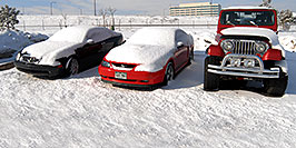 /images/133/2007-02-14-englewood-3cars.jpg - #03467: images of Englewood … Feb 2007 -- Englewood, Colorado