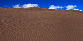 /images/133/2007-04-14-sand-dunes-pan04.jpg - #03757: images of Colorado Great Sand Dunes … April 2007 -- Great Sand Dunes, Colorado