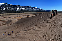 /images/133/2007-04-14-sand-dunes04.jpg - #03748: images of Colorado Great Sand Dunes … April 2007 -- Great Sand Dunes, Colorado