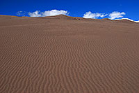 /images/133/2007-04-14-sand-dunes08.jpg - #03752: images of Colorado Great Sand Dunes … April 2007 -- Great Sand Dunes, Colorado