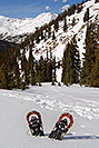 /images/133/2007-04-28-love-snowshoes-v.jpg - #03769: images of Loveland Pass … April 2007 -- Loveland Pass, Colorado