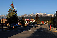 /images/133/2007-06-09-lead-city01.jpg - #03872: images of Leadville… June 2007 -- Leadville(city), Colorado