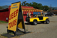 /images/133/2007-06-25-buena-hcount-j01.jpg - #04055: High Country Jeep Tours in Buena Vista … June 2007 -- Buena Vista, Colorado