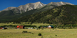 /images/133/2007-06-25-princ-buena-p01.jpg - #04061: images of Mt Princeton … June 2007 -- Mt Princeton, Colorado