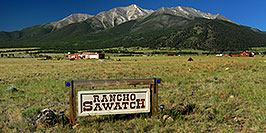 /images/133/2007-06-25-princ-buena-p04.jpg - #04065: Rancho Sawatch - images of Mt Princeton … June 2007 -- Mt Princeton, Colorado
