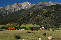 /images/133/2007-06-25-princ-buena-view.jpg - #04067: images of Mt Princeton … June 2007 -- Mt Princeton, Colorado