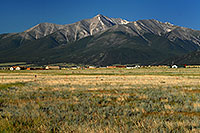 /images/133/2007-06-25-princ-view01.jpg - #04071: images of Mt Princeton … June 2007 -- Mt Princeton, Colorado