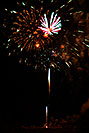 /images/133/2007-07-04-lone-frwk-vert05-v.jpg - #04137: Independence Day Fireworks - 4th of July in Lone Tree … July 2007 -- Sweetwater Park, Lone Tree, Colorado