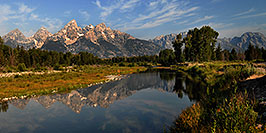 /images/133/2007-07-23-tetons-river02-pa.jpg - #04310: images of Tetons … July 2007 -- Tetons, Wyoming