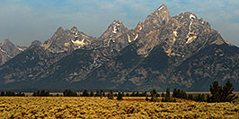 /images/133/2007-07-23-tetons-view01-pa.jpg - #04314: images of Tetons … July 2007 -- Tetons, Wyoming