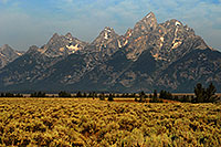 /images/133/2007-07-23-tetons-view01.jpg - #04313: images of Tetons … July 2007 -- Tetons, Wyoming