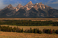 /images/133/2007-07-23-tetons-view02.jpg - #04315: images of Tetons … July 2007 -- Tetons, Wyoming