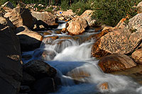 /images/133/2007-08-25-rm-alluvial-8904.jpg - #04562: Roaring River - below the Alluvial Fan in Rocky Mountain National Park … August 2007 -- Alluvial Fan, Rocky Mountain National Park, Colorado
