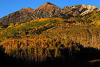 /images/133/2007-09-25-kebler-4676.jpg - #04683: Images of Kebler Pass … Sept 2007 -- Kebler Pass, Colorado