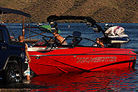 /images/133/2007-10-07-sag-lake-5517.jpg - #04723: Boats at Saguaro Lake … Oct 2007 -- Saguaro Lake, Arizona