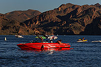 /images/133/2007-10-07-sag-lake-5540.jpg - #04725: Boats at Saguaro Lake … Oct 2007 -- Saguaro Lake, Arizona