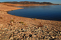 /images/133/2007-12-02-pleasant-7411.jpg - #04744: Images of Lake Pleasant … Dec 2007 -- Lake Pleasant, Arizona