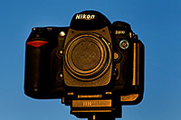 /images/133/2008-06-07-sup-d200-1305.jpg - #05439: my Nikon D200 camera, which I used during years 2006-2008 … June 2008 -- Superstitions, Arizona