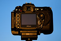 /images/133/2008-06-07-sup-d200-1327.jpg - #05440: my Nikon D200 camera, which I used during years 2006-2008 … June 2008 -- Superstitions, Arizona