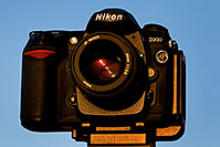 /images/133/2008-06-07-sup-d200-1344.jpg - #05441: my Nikon D200 camera, which I used during years 2006-2008 … June 2008 -- Superstitions, Arizona