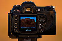 /images/133/2008-06-07-sup-d200-1355.jpg - #05442: my Nikon D200 camera, which I used during years 2006-2008 … June 2008 -- Superstitions, Arizona