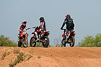 /images/133/2008-06-29-queen-dirt-15986.jpg - #05592: Dirtbikes in Queen Creek … June 2008 -- ET MotoPark, Queen Creek, Arizona