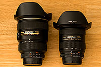 /images/133/2008-07-05-nikon-lenses-17497.jpg - #05594: Nikon 17-35mm f/2.8D AF-S and Nikon 18-35mm f/3.5-4.5D lens comparison … July 2008 -- Tempe, Arizona