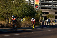 /images/133/2008-11-23-ironman-bike-52933.jpg - #06173: 01:11:52 - Bike at Arizona Ironman 2008 … November 2008 -- Rio Salado Parkway, Tempe, Arizona