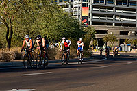 /images/133/2008-11-23-ironman-bike-52944.jpg - 06175: 01:12:30 - Bike at Arizona Ironman 2008 … November 2008 -- Rio Salado Parkway, Tempe, Arizona