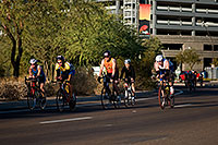 /images/133/2008-11-23-ironman-bike-52958.jpg - #06177: 01:12:56 - Bike at Arizona Ironman 2008 … November 2008 -- Rio Salado Parkway, Tempe, Arizona