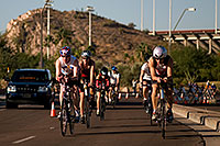 /images/133/2008-11-23-ironman-bike-53337.jpg - #06188: 01:50:42 - Bike at Arizona Ironman 2008 … November 2008 -- Rio Salado Parkway, Tempe, Arizona